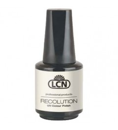 Recolution UV Colour Polish, 10 ml - white walls