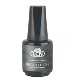 Recolution UV Colour Polish, 10 ml - shiny bricks and steel