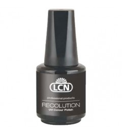 Recolution UV Colour Polish, 10 ml - sharp as a bullet