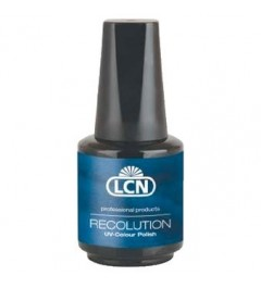 Recolution UV Colour Polish, 10 ml - I love industrial glam