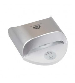 Lampada LED- SkyPRO Silver Grey