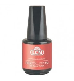 Recolution UV Colour Polish, 10 ml - bubblegum