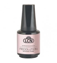 Recolution UV Colour Polish, 10 ml - cotton candy
