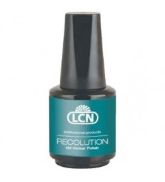 Recolution UV Colour Polish, 10 ml - wild samba