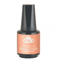 Recolution UV Colour Polish, 10 ml - hot tankini
