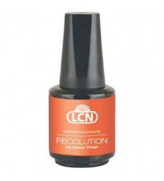 Recolution UV Colour Polish, 10 ml - Rio love