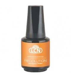 Recolution UV Colour Polish, 10 ml - tropical fruit
