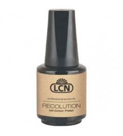 Recolution UV Colour Polish, 10 ml - Copacabana gold