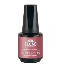 Recolution UV-Colour Polish, 10 ml - pink seducer