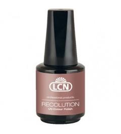 Recolution UV-Colour Polish, 10 ml - satin slipper