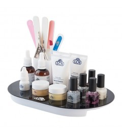 "Display ""Manicure Station"""
