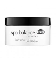 SPA Balance Hammam Body Scrub, 60 Gr