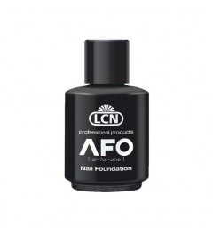 AFO Nail Foundation, 10 ml