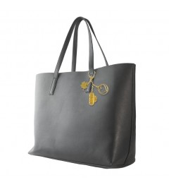 LCN Shopper, nero