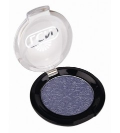 Special Mono Eyeshadow - Dark Denim