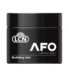 AFO Building Gel, 40 ml