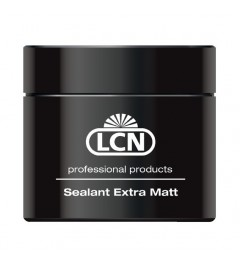 "Sealant ""Extra Matt"", 15 ml"