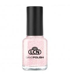 Nail Polish Sand 8 ml - sugar rush