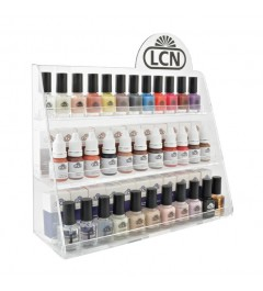 Generic Display PMC / Nail Care / Nail Polish