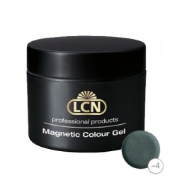 Magnetic Colour Gel, 5 ml - Magical!