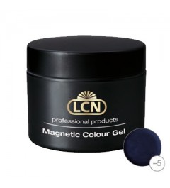 Magnetic Colour Gel, 5 ml - I lilac it!