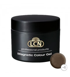 Magnetic Colour Gel, 5 ml - Thrilling!