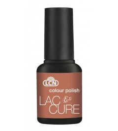 Lac&Cure colour polish, 8 ml - nature poetry