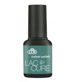 Lac&Cure colour polish, 8 ml - phantasia