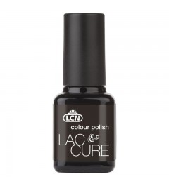 Lac&Cure colour polish, 8 ml - we're meant to be