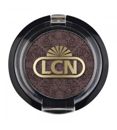 Special mono Eyeshadow - metalllic brown