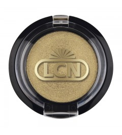 Special mono Eyeshadow - golden sun