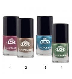 Nail Polish 12 ml - blue