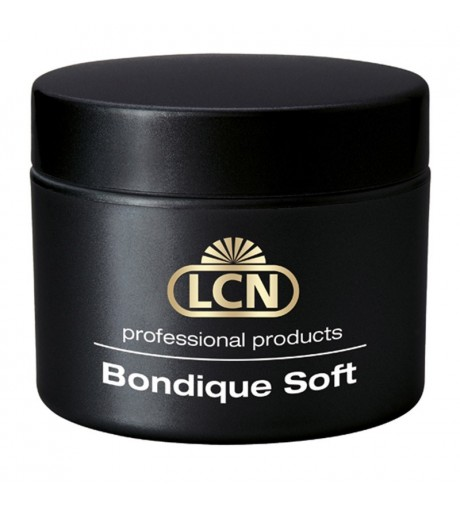 Bondique soft 20 ml