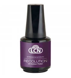 Recolution UV Colour Polish, 10 ml - Colour me up