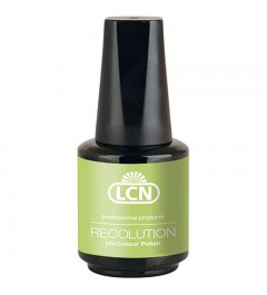 Recolution UV Colour Polish, 10 ml - Fanappleistic