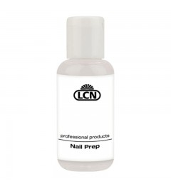 Nail prep 50 ml