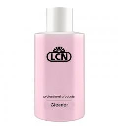 Cleaner - 500 ml