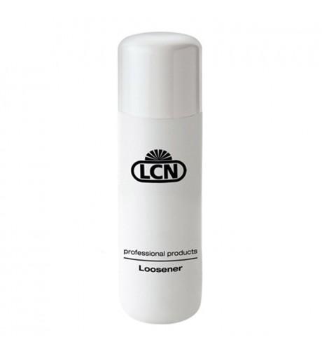 Loosener - 100 ml