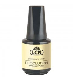 Recolution UV Colour Polish, 10 ml - soft daisy
