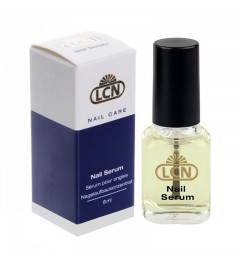 Nail Serum 8 ml, in cartoncino