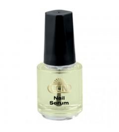 Nail Serum 16 ml