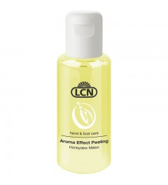 Aroma Effect Peeling Honeydew Melon 50 ml