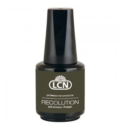Recolution UV Colour Polish, 10 ml - Audrey