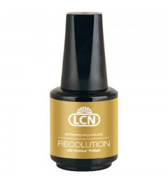 Recolution UV Colour Polish, 10 ml - Rita