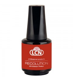 Recolution UV Colour Polish, 10 ml - Marilyn