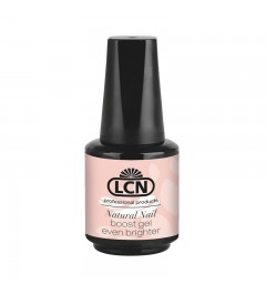 Natural Nail Boost Gel Even Brightert 10 ml