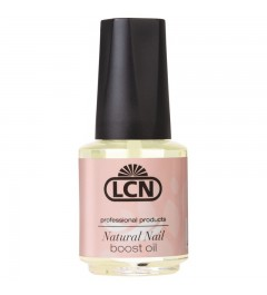 Natural Nail Boost Oil 16 ml