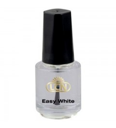 Easy White 16 ml
