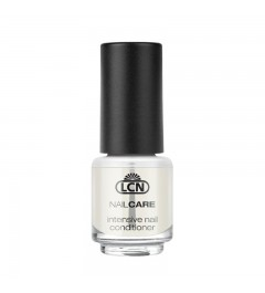 Intensive Nail Conditioner, 4 ml