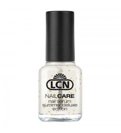 Nail Serum, Summer Deluxe Edition, 8 ml